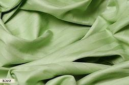 1 flat sheet cotton 400