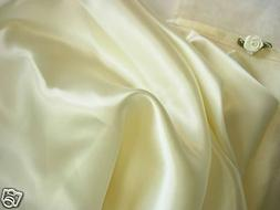 100% Mulberry Silk pillowcases pillow cases Beige King by Fe