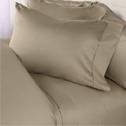 Scala Bedding Items 1000 Thread Count Egyptian Cotton US All