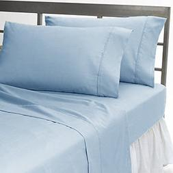1000 Thread Count King Size Extra Very Large Deep 32 Inches