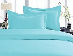 Elegance Linen ® 1200 Thread Count Egyptian Quality Luxury