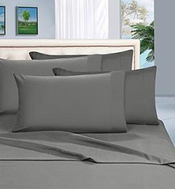 Elegance Linen ® 1500 Series Luxurious Silky Soft WRINKLE R
