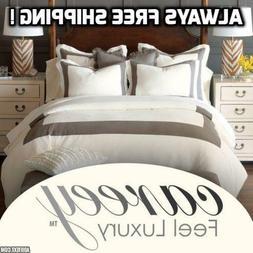 split king bed sheets close out regular