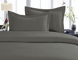 Elegant Comfort 1500 Thread Count WRINKLE RESISTANT ULTRA