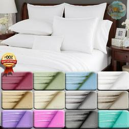 1800 count super deluxe hotel quality 4