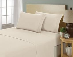 1800 series luxury bed sheets
