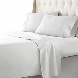 1800 series platinum bed sheets