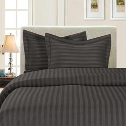 Elegant Comfort 3-Piece 1500 Thread Count Egyptian Cotton Fu