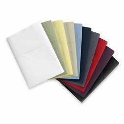 Wamsutta 350 Thread Count 100% Egyptian Cotton Cool Touch Pe