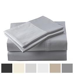 Peru Pima - 415 Thread Count - 100% Peruvian Pima Cotton - P