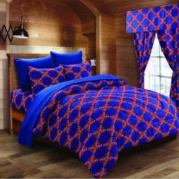 6 piece bed sheets set hotel quality