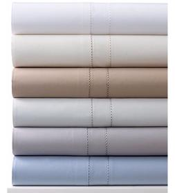 HOTEL COLLECTION 800 THREAD COUNT EXTRA DEEP KING FLAT SHEET