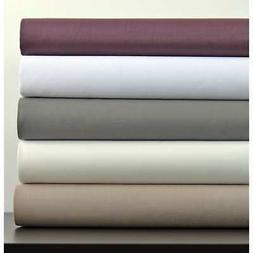 800 Thread Count Quality Cotton Blend Sheet Set with Bonus P