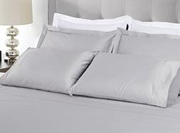 Threadmill Home Linen 800 Thread Count 100% Extra-Long Stapl
