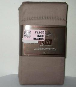 Egyptian Cotton 600 Thread Count Pillowcase Set Fieldcrest K