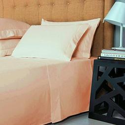 Best Selling on Amazon KING SIZE SHEETS LUXURY SOFT 550-TC E