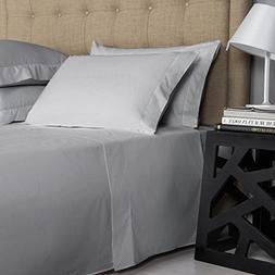 on Amazon King Size Sheets Luxury Soft 550-TC Egyptian Cotto