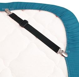 Bed Suspender Gripper/Strap/Holder/Fastener for Your Bed and