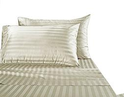 bedding egyptian cotton 600 thread
