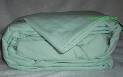 Bedding Target Room Essentials KING Bed Sheet Set Quality Sh