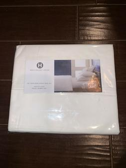 Hotel Collection, California King Extra Deep Sheet Set