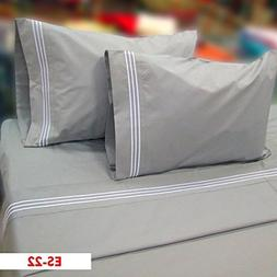 Exclusive Collection 1000 Thread Count 100% Egyptian Cotton