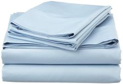 "Galaxy's Collection- 400 Thread Count Deep Pocket :25"" Inche"