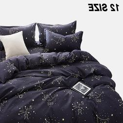 Custom Soft Bedding Sets USA Russia Europe <font><b>King</b>