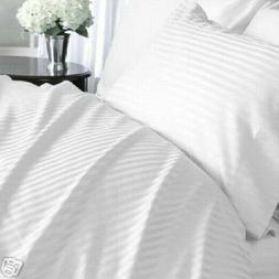 egyptian cotton 800 thread count 1 fitted