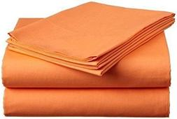 Rinku Linen Export Quality 600 Thread Count Egyptian Cotton