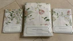Gracious Home Italian Luxury Linens. King Sheet Set, King Pi