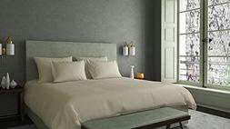 Bluemoon Homes Luxurious 1000 Thread Count Italian Finish 10
