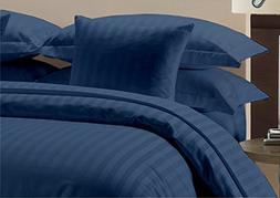Vedanta Home Collection Hotel Quality 600-Thread-Count Egypt