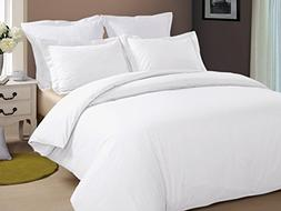 Precious Star Linen Hotel Quality 800 Thread Count Egyptian