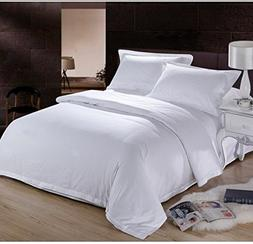 Classic Hotel Collection 1500 Thread Count 100% Egyptian Cot