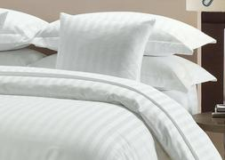 Comfort Beddings Hotel Collection 100% Egyptian Cotton - 600