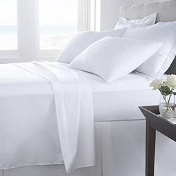 Thread Spread Hotel Collection 600 Thread Count Egyptian Cot