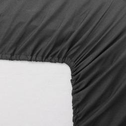 hotel quality egyptian cotton single double queen
