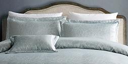 California Design Den Hotel Royal Bloom-CS Comforter Sets, K