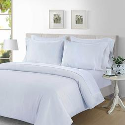 hotel sateen 800 thread count supima cotton