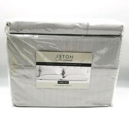 Hotel Signature Sateen Collection, 800 Thread Count Cotton 6