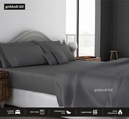 king egyptian cotton sheets luxury