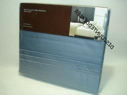 king flat sheet 800 thread count ocean