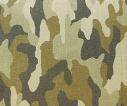 King Flannel Sheet Set - 100% Cotton Deep Pocket Heavyweight