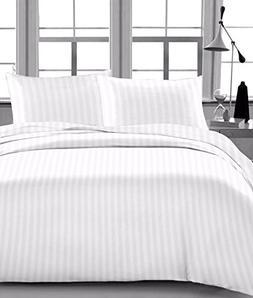 king sheet set cotton 400