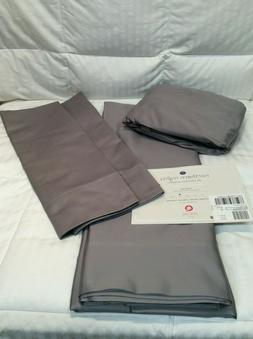 king sheets 700tc 100 percent organic supima