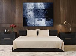 CLASSIC HOME COLLECTION KING SIZE SHEETS LUXURY SOFT HEAVY E