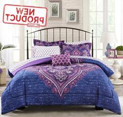king size girls bedding set comforter sheets