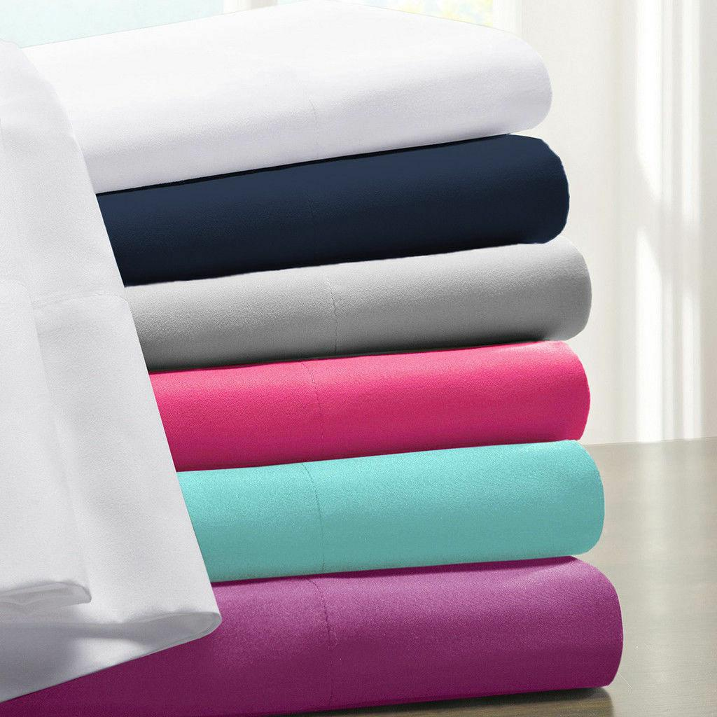 1000 tc egyptian cotton split sheet set