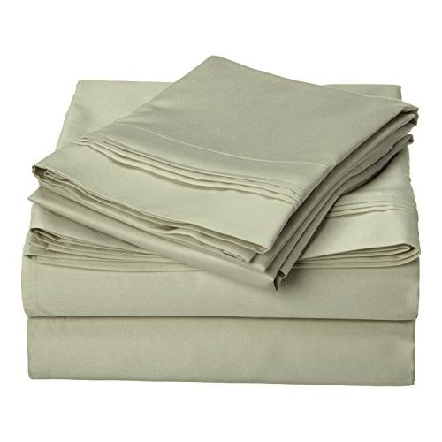 1500 thread egyptian cotton